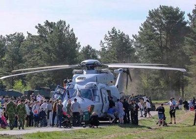 014 Helikopter 14
