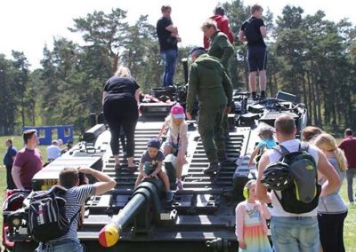 015 Stridsvagn 103