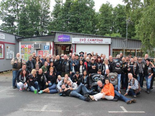 SummerCamp 05