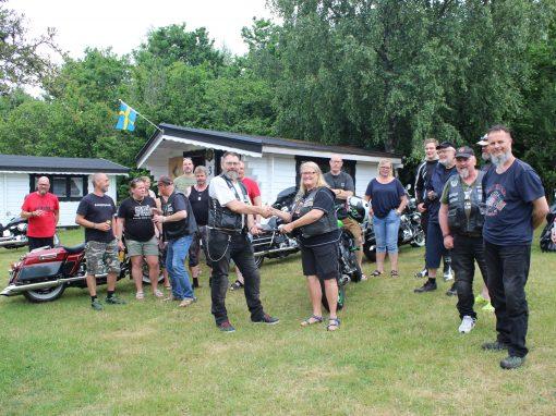 Summer Camp – SC09